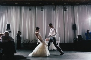 415 westkake wedding first dance