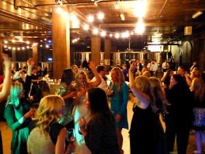 swiftwater_wedding_dancing2_03012014
