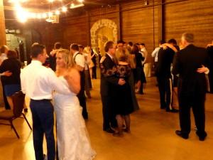 swiftwater_wedding_dancing_03012014