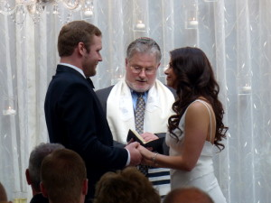4262014_hotel_1000 wedding_ceremony