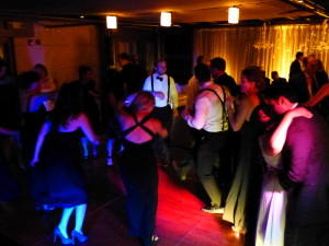 4262014_hotel_1000_wedding_ dancing