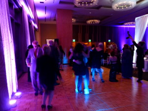 four_seasons_seattle_wedding_1dancing_04042014