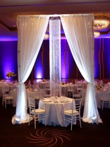 four_seasons_seattle_wedding_sweetheart_table_04042014