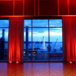 four_seasons_seattle_wedding_up-lighting_red