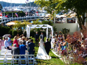 roche_harbor_wedding_ceremony_07282014