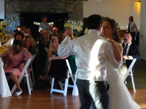 roche_harbor_wedding_first_dance_07282014