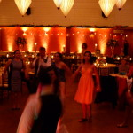 fireseed catering dancing aug 31 2014