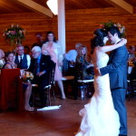 fireseed catering first dance aug 31 2014