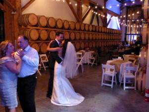 westland distillery last dance sept 6 2014